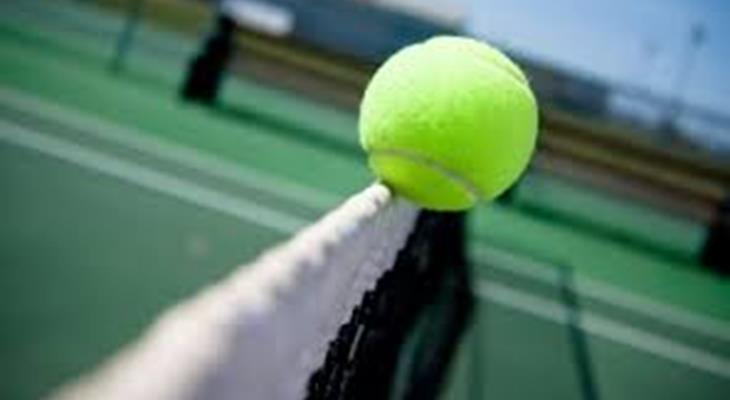 Tennisbal net.jpg