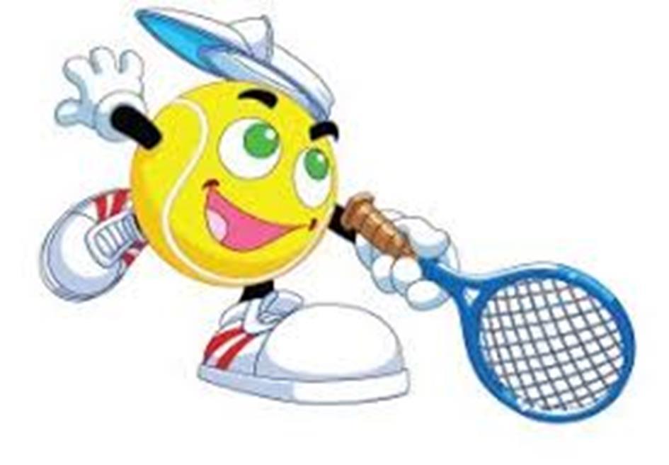 Lachende tennisbal.jpg